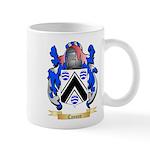 Casson Mug