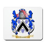Casson Mousepad