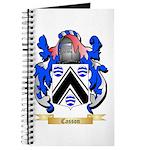 Casson Journal