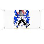 Casson Banner