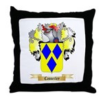 Casserley Throw Pillow