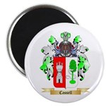 Cassell Magnet