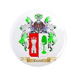 Cassell 3.5