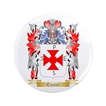 Cassar 3.5