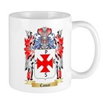 Cassar Mug