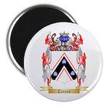Cassan Magnet