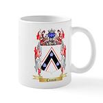Cassan Mug