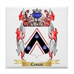 Cassan Tile Coaster