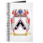 Cassan Journal