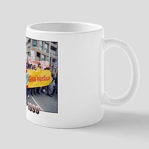 WTO Mug