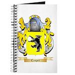 Casper Journal