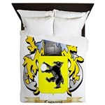 Casparis Queen Duvet