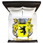 Casparis King Duvet