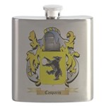 Casparis Flask