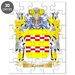 Casoni Puzzle