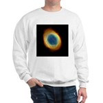 Ring Nebula Sweatshirt