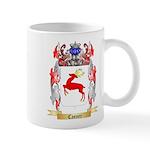 Casner Mug