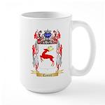 Casner Large Mug