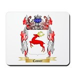 Casner Mousepad