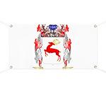 Casner Banner