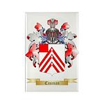 Casman Rectangle Magnet (100 pack)