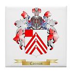 Casman Tile Coaster