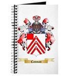 Casman Journal