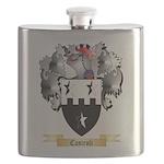 Casiroli Flask