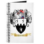 Casiroli Journal