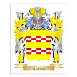 Casino Small Poster