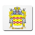 Casine Mousepad