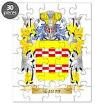 Casina Puzzle