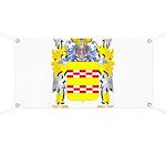 Casina Banner