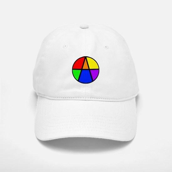 I Am An Ally Hat