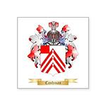 Cashman Square Sticker 3