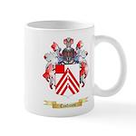 Cashman Mug
