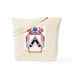 Cashin Tote Bag
