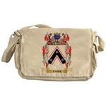 Cashin Messenger Bag