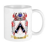 Cashin Mug