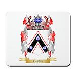 Cashin Mousepad