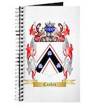 Cashin Journal