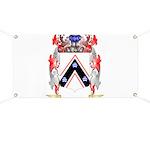Cashin Banner