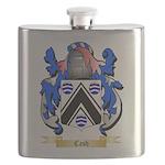 Cash Flask