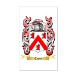 Casey 20x12 Wall Decal