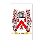 Casey 35x21 Wall Decal