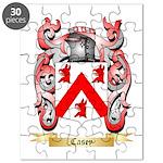 Casey Puzzle