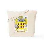 Casetti Tote Bag