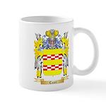 Caset Mug