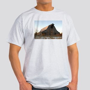 """Missouri Memories"" T-Shirt"
