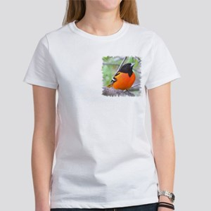 Baltimore Oriole T-Shirt